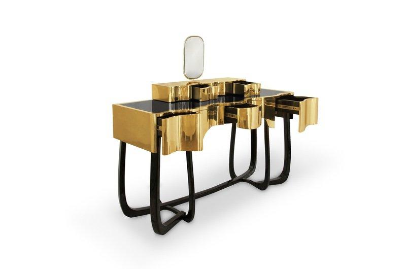 Sinuous dressing table maison valentina treniq 1 1550685713015