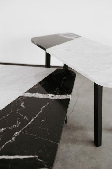 Form d coffee table un'common treniq 1 1550765752106