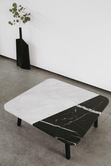 Form d coffee table un'common treniq 1 1550765752110