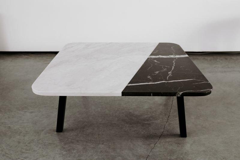 Form d coffee table un'common treniq 1 1550765752107