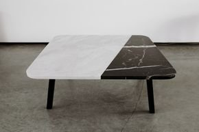 Form-D-Coffee-Table_Un'common_Treniq_0