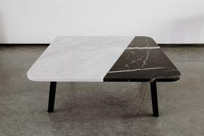 Form-D-Coffee-Table_Un'common_Treniq_0