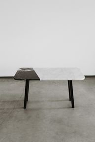 Form-E-Coffee-Table_Un'common_Treniq_0