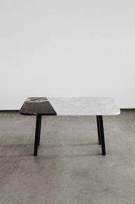 Form-E-Coffee-Table_Un'common_Treniq_0