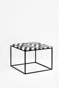 Fir-Maxi-Coffee-Table_Un'common_Treniq_0