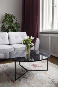 Oval-Coffee-Table-70_Un'common_Treniq_0