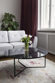 Oval-Coffee-Table-100_Un'common_Treniq_0