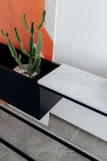 Box maxi console  un'common treniq 1 1550769515445