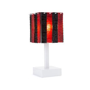 Charlie Table Lamp I - Aya and John - Treniq