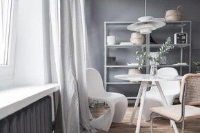 Oslo-Table_Un'common_Treniq_0