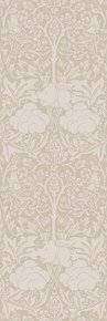 Morris-Dream-Warm-Taupe-Wallpaper_Mineheart_Treniq_0