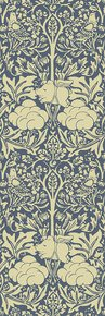 Morris-Dream-Cream-And-Blue-Wallpaper_Mineheart_Treniq_0