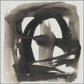 Ink-Flow-2-Rug_Mineheart_Treniq_0
