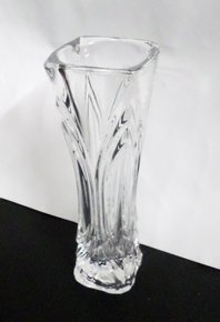 Glass-Vase-Set-Of-2_Sehar-Art_Treniq_0