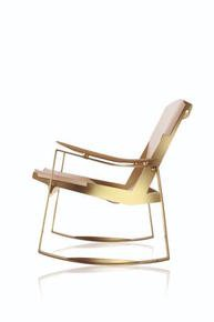 Licce-Lounge-Chair-By-Jader-Almeida_Kelly-Christian-Design-Ltd_Treniq_1