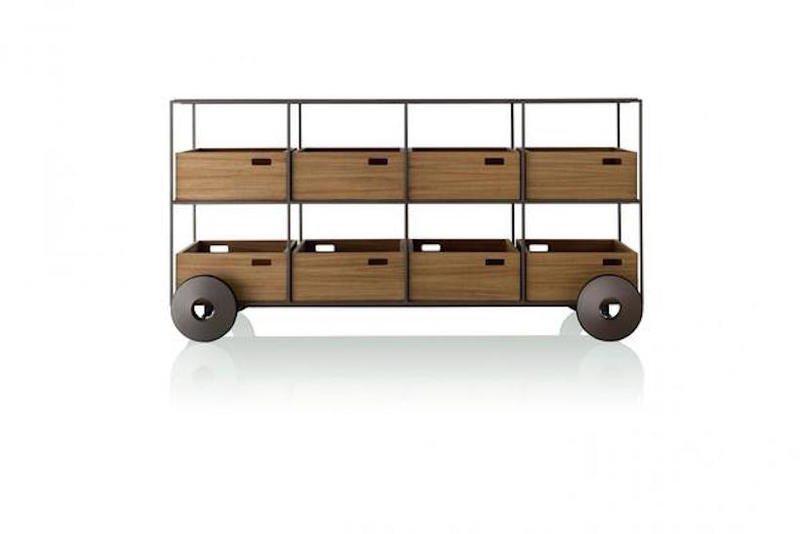 Teca sideboard by jader almeida kelly christian design ltd treniq 1 1551185608924