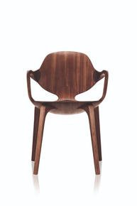 Clad-Armchair-By-Jader-Almeida_Kelly-Christian-Design-Ltd_Treniq_0