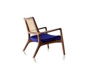 Mad-Lounge-Chair-By-Jader-Almeida_Kelly-Christian-Design-Ltd_Treniq_0