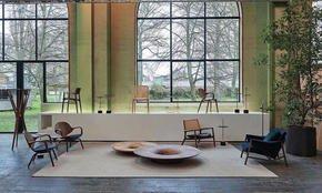 Twist-Coffee-Table-By-Jader-Almeida-(Nesting-Optional)_Kelly-Christian-Design-Ltd_Treniq_2
