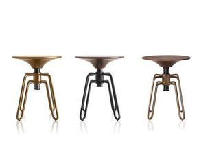 Phillips-Stool-By-Jader-Almeida-(Adjustable-Height)_Kelly-Christian-Design-Ltd_Treniq_0