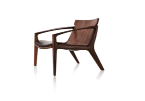 Linna-Lounge-Chair-By-Jader-Almeida_Kelly-Christian-Design-Ltd_Treniq_0