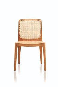 Bossa-Dining/Side-Chair-By-Jader-Almeida-(Special-Edition)_Kelly-Christian-Design-Ltd_Treniq_4