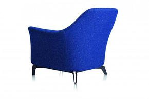 Dora-Lounge-Armchair-By-Jader-Almeida-(Low/High-Back)_Kelly-Christian-Design-Ltd_Treniq_0