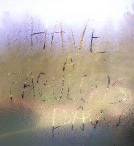 Morning-Message-_Paola-De-Giovanni_Treniq_0