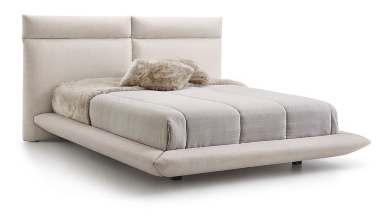 Nice bed by sergio batista kelly christian design ltd treniq 1 1551361696113