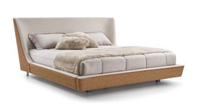 Musa-Bed-By-Sergio-Batista_Kelly-Christian-Design-Ltd_Treniq_0