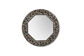 Tortoise-Mirror_Maison-Valentina_Treniq_0