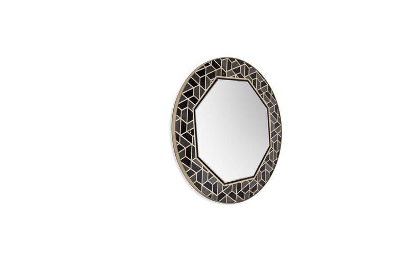 Tortoise mirror maison valentina treniq 1 1551796775400