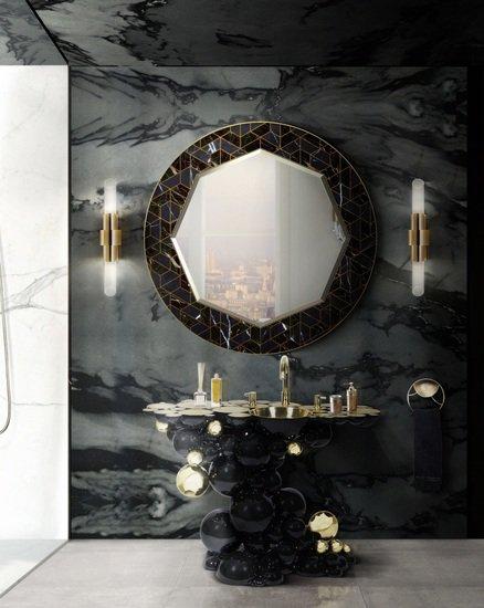 Tortoise mirror maison valentina treniq 1 1551796869445