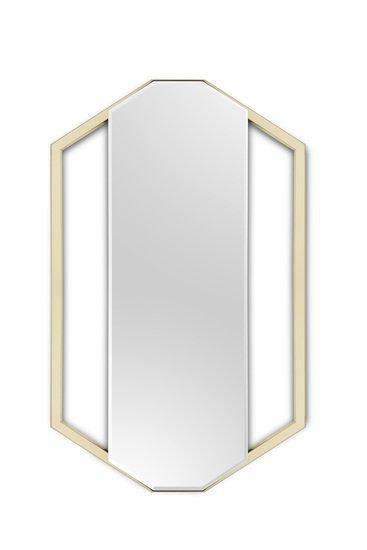 Saphire mirror maison valentina treniq 1 1551797569121