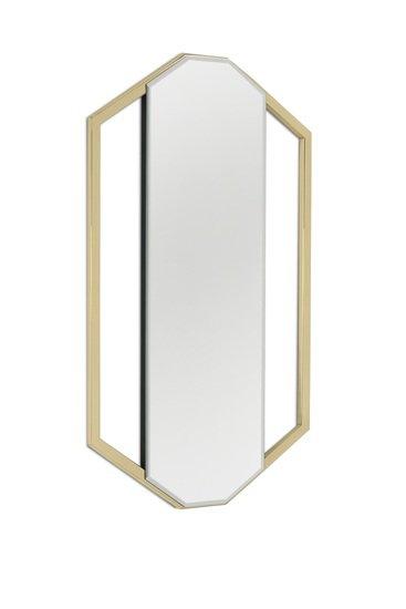 Saphire mirror maison valentina treniq 1 1551797626888