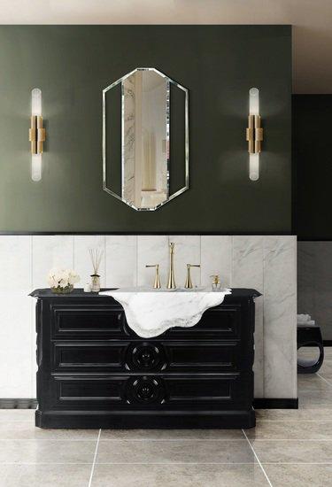 Saphire mirror maison valentina treniq 1 1551797746492
