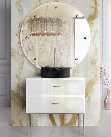 Glimmer mirror maison valentina treniq 1 1551798459070