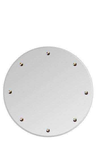 Glimmer mirror maison valentina treniq 1 1551798459073