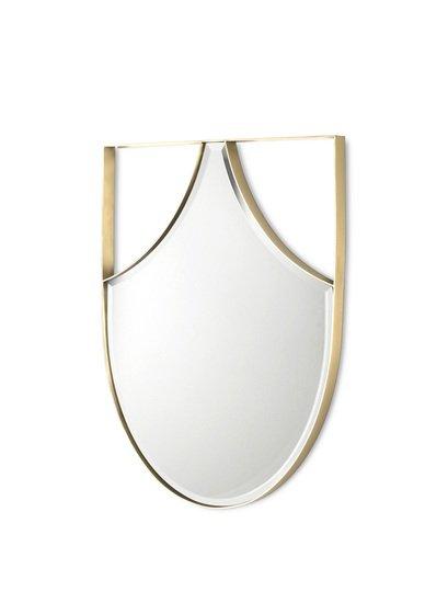 Koi mirror maison valentina treniq 1 1551799163880