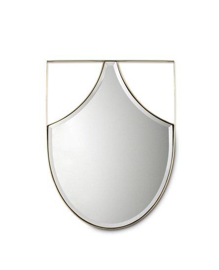 Koi mirror maison valentina treniq 1 1551799163874