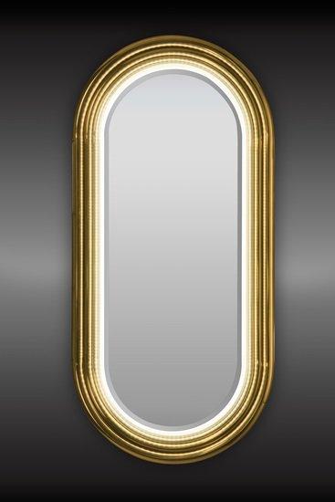Colosseum mirror maison valentina treniq 1 1551799635307