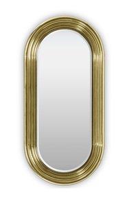 Colosseum-Mirror_Maison-Valentina_Treniq_0
