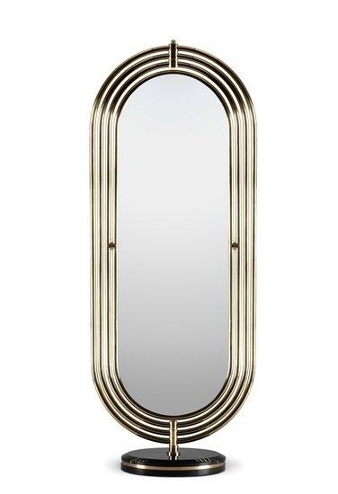 Colosseum floor mirror maison valentina treniq 1 1551800124636