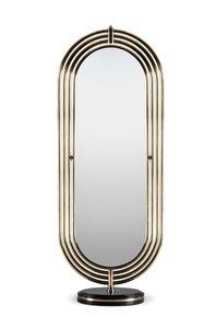 Colosseum-Floor-Mirror_Maison-Valentina_Treniq_0
