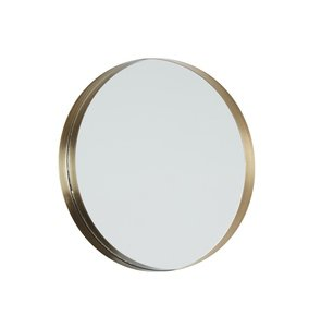 Moonshine-Mirror-70-Cm-Brass_Sehar-Art_Treniq_0