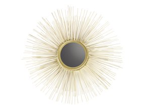 Sunburst-Mirror-Gold-60-Cm_Sehar-Art_Treniq_0