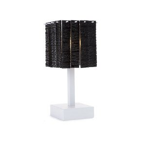 Soho Table Lamp I - Aya and John - Treniq