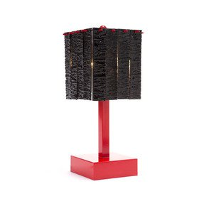 Soho Table Lamp II - Aya and John - Treniq