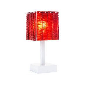Soho Table Lamp III - Aya and John - Treniq