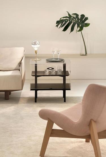Albert table lamp by jader almeida kelly christian design ltd treniq 1 1552056025744